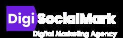 DigiSocialMark Digital Marketing Agency